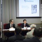 VN24_Metalcastello University-9787 copy