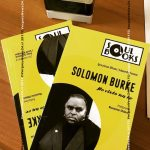 VN24_Solomon Burke, ho visto un re copy