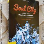 VN24_Soul City copy