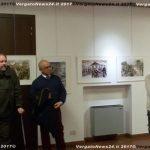 VN24_inaugurazione2_Ravaglia_Marchi copy