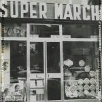12 Super Marchi1 copy