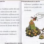 VN24_20170731_Silvano Monti_Ghiozzo Quaglione_007
