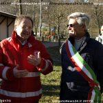 VN24_20171217_Alfredo Marchi_Fatina dei fiori_004