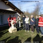 VN24_20171217_Castel d'Aiano_Opera Alfredo Marchi_002
