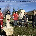 VN24_20171217_Castel d'Aiano_Opera Alfredo Marchi_005