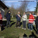 VN24_20171217_Castel d'Aiano_Opera Alfredo Marchi_007
