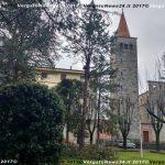VN24_20171228Vergato_Taglio alberi_010