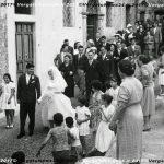 VN24_20171231_Vergato_Matrimoni rurali_005