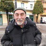 VN24_20180112_Dondarini Daniele_0001 copy