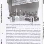 VN24_20180113_Marino Carboni_Libro – 0014 copy
