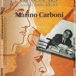 VN24_20180113_Marino Carboni_Libro – 0078 copy