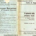 VN24_20180118_Umberto_Burattini Egisto_001