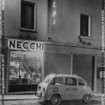 VN24_20180118_Vergato carnevale_ Necchi_003 copy