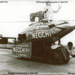 VN24_20180118_Vergato carnevale_ Necchi_005 copy