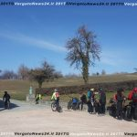 VN24_20180129_Mezzinibike_Tour_003