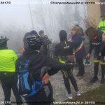 VN24_20180129_Mezzinibike_Tour_004