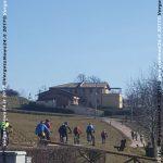 VN24_20180129_Mezzinibike_Tour_006