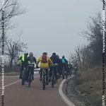 VN24_20180129_Mezzinibike_Tour_009