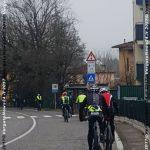 VN24_20180129_Mezzinibike_Tour_011