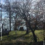 VN24_20180129_Mezzinibike_Tour_012