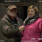 VN24_20180129_Serrini_Carnevale_1 copy