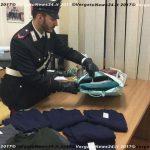 VN24_20180131_Carabinieri_Provinciali_001