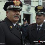 VN24_2_YT_20171216_San Benedetto_Carabinieri_1