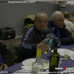VN24_2_YT_20171222_Vergato_Asfalti_1 copy