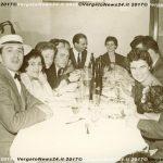 VN24_Bernardi_feste Trastullo (25) copy