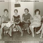 VN24_Bernardi_feste Trastullo (30) copy