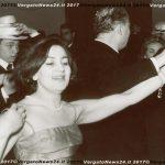 VN24_Bernardi_feste Trastullo (41) copy