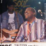 VN24_Billy Preston (1) copy