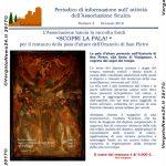 VN24_Sculca news_1 – 0001 copy