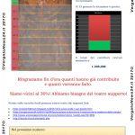 VN24_Sculca news_1 – 0003 copy