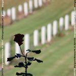 VN24_UCAB_cimitero_sudafricani_Castiglione_2