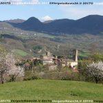VN24_castel_di_casio_panorama copy