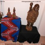 VN24_20170531_Vergato Arte_Mostra Africa_007