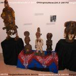 VN24_20170531_Vergato Arte_Mostra Africa_010