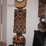 VN24_20170531_Vergato Arte_Mostra Africa_015