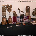 VN24_20170531_Vergato Arte_Mostra Africa_016