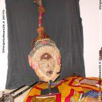 VN24_20170531_Vergato Arte_Mostra Africa_018