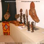 VN24_20170531_Vergato Arte_Mostra Africa_020