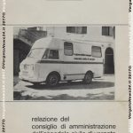 VN24_20180107_Paolo Rossi_Ospedale Relazione – 0001 copy
