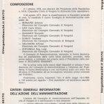 VN24_20180107_Paolo Rossi_Ospedale Relazione – 0002 copy