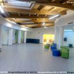 VN24_20180208_Castiglione dei Pepoli_Centro s_003