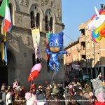 VN24_20180211_Vergato_Carnevale 1_010