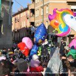 VN24_20180211_Vergato_Carnevale 1_011