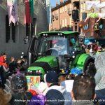 VN24_20180211_Vergato_Carnevale 1_013