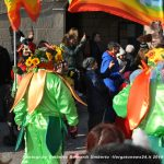 VN24_20180211_Vergato_Carnevale 1_015