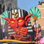 VN24_20180211_Vergato_Carnevale 1_017